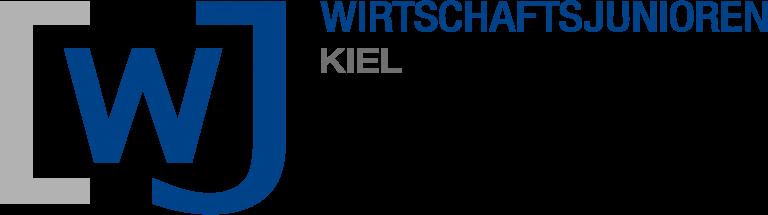 Wirtschaftsjunioren Kiel